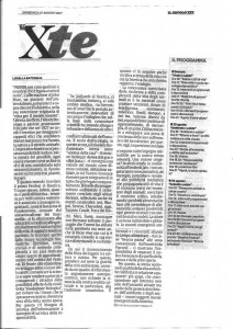 giornalibioeticaPage3