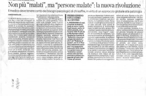 giornalibioeticaPage5