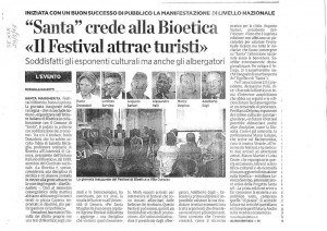 giornalibioeticaPage6