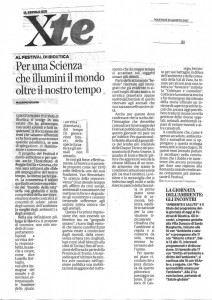 giornalibioeticaPage7