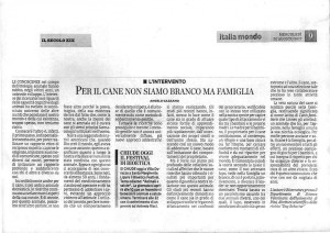 giornalibioeticaPage8